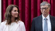 Bill and Melinda Gates divorce highlights rise of older-age splits