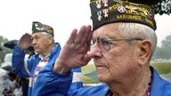 Best and worst states for military retirees