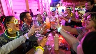 New York lifts indoor dining curfew for restaurants, bars
