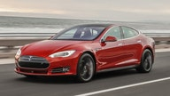 Tesla ordered to pay $16,000 to owners for cutting charge speed and battery capacity on their cars