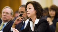 Biden administration to name Thea Lee to top Labor Department post