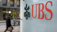 UBS dangles $40,000 bonuses to slow exodus of overworked junior bankers