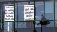 These states are ending boosted unemployment benefits amid hiring concerns