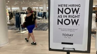 Job searches spiked in states cutting unemployment benefits, analysis shows