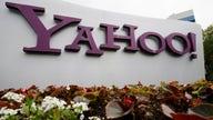 Apollo taps Tinder CEO Jim Lanzone for top Yahoo job