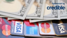 When to use a personal loan over a credit card