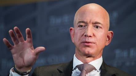 FAA says Jeff Bezos not an astronaut based on new criteria