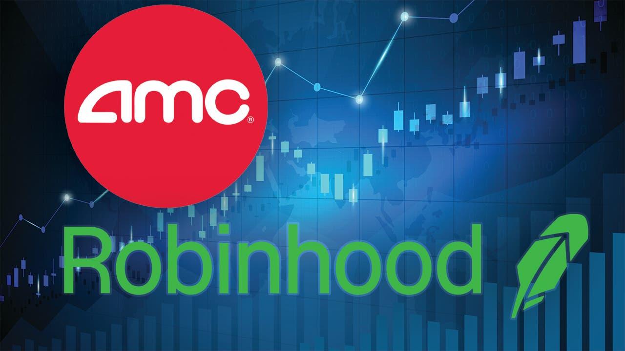 robinhood bitcoin niujorkas