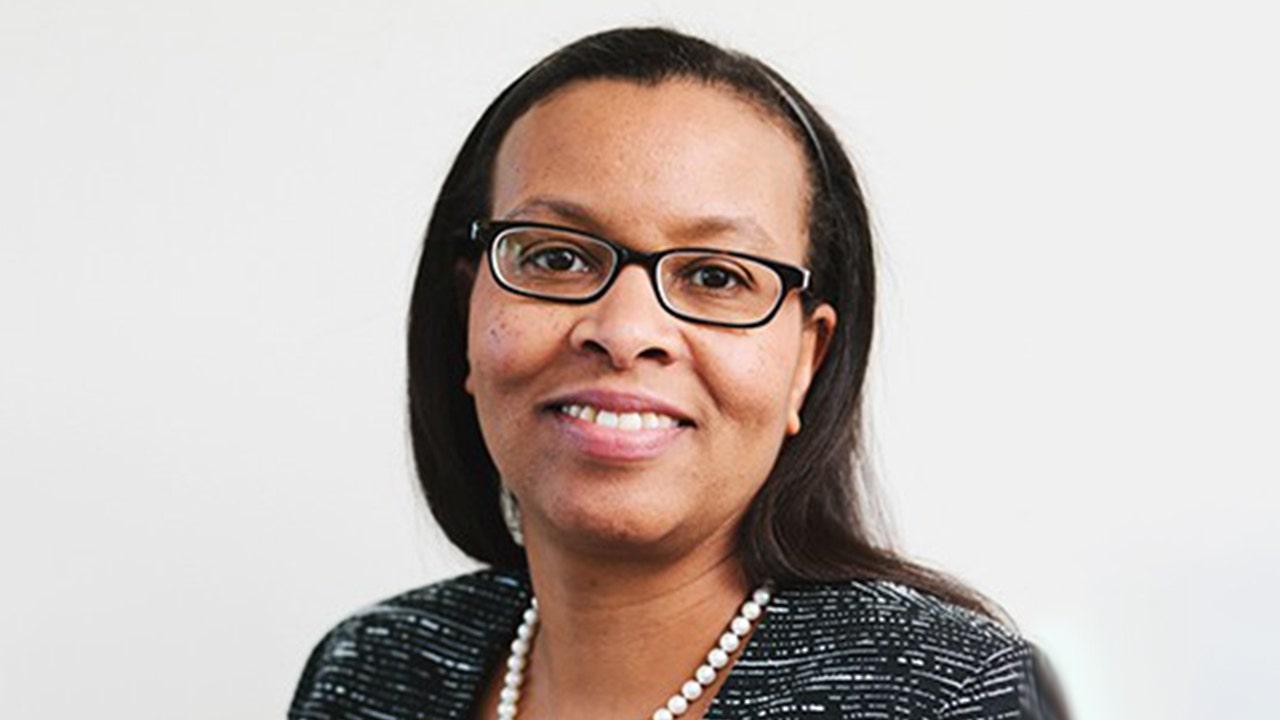 SEC picks professor who criticized startup 'unicorns' as top corporate regulator