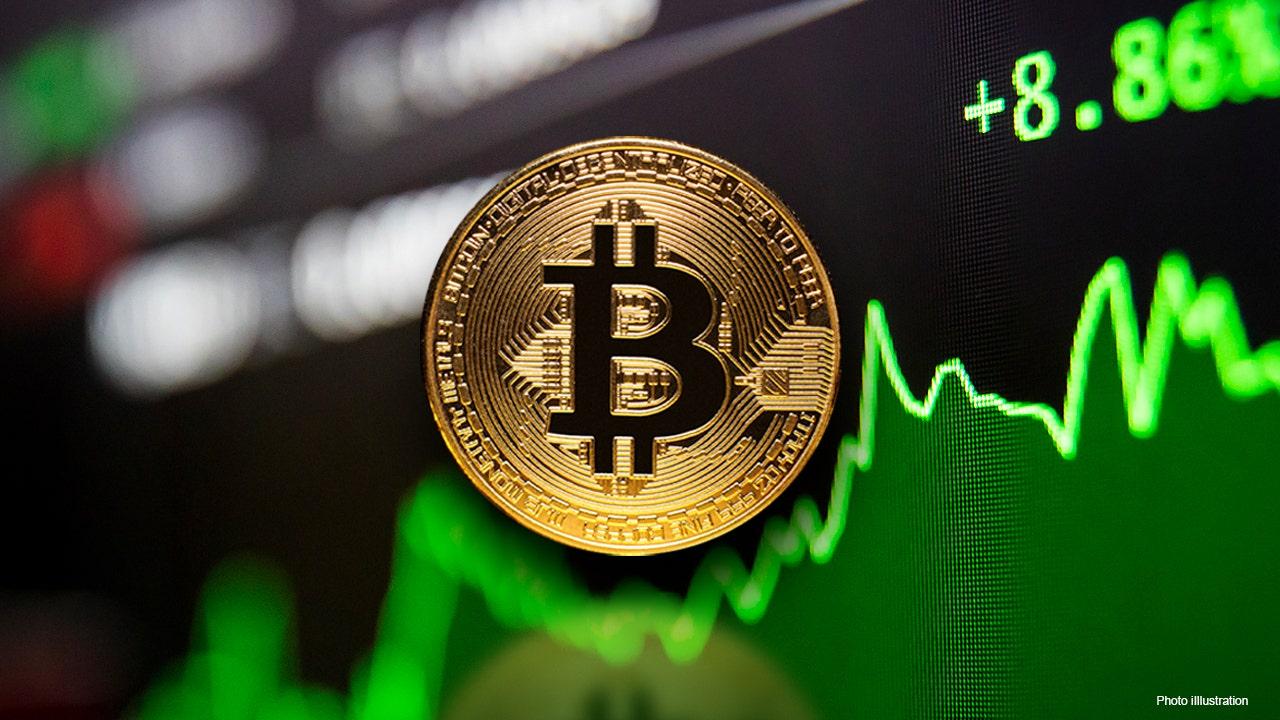 scozia itrade bitcoin