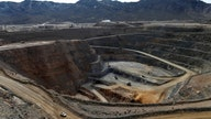 US plans to spend big on critical minerals; choosing where isn't easy