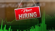 Unemployment recovering fastest in these states