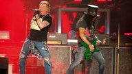 Guns N' Roses: What to know about the band