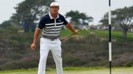 Bryson DeChambeau's errors at US Open result in $200K loss in potential earnings