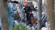 Miami building collapse: Possible causes explained by area expert
