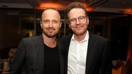 Corona brewer investing in 'Breaking Bad' stars' mezcal, Dos Hombres