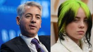 Ackman's SPAC takes Universal Music Group stake in $4B deal