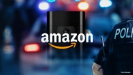 Over 20 civil rights groups demand Amazon divest surveillance technology, end relationships with police