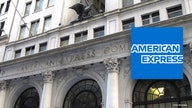 American Express CRT training and Marxism in the workplace