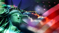 US stock ownership nears record, will keep climbing
