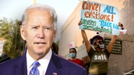 Biden to announce new, targeted eviction ban for some renters