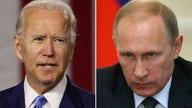 Biden-Putin Geneva meeting to focus on cyber-hacking tensions, Nord Stream 2 pipeline