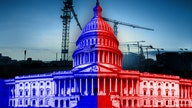 Democrats forcing vote on unfinished infrastructure bill a 'whole new low': Sen. Lankford