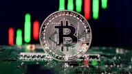 China's central bank calls cryptocurrency-tied deals illegal, bitcoin drops 4.5%: report