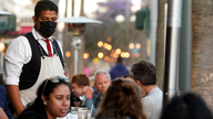 California state regulators reverse controversial workplace mask rule after outcry from business groups