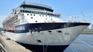 First fully vaccinated cruise in North America reports 2 passengers test positive for COVID