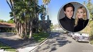 Inside Brooklyn Beckham and Nicola Peltz's $10.5M Beverly Hills mansion