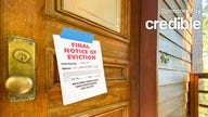 3 easy ways to cut expenses as eviction moratorium, unemployment benefits expire