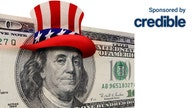 How to pay down debt this Fourth of July