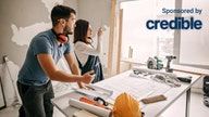 How a cash-out refinance can help you pay for home upgrades