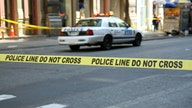 Rise in crime across U.S. is crippling small businesses