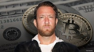 Barstool's Portnoy thought Bitcoin was a 'Ponzi scheme' when first introduced