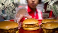 Texas fast-food chain offers teen managers $50K salaries to combat worker shortage