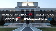 Banks pass Fed's stress tests results with flying colors