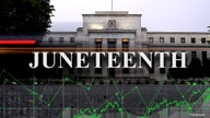 JPMorgan, UBS, Wells Fargo to allow US employees take day off for Juneteenth