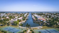 5 top counties for US vacation homes as sales surge