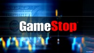 GameStop shares plunge on slower-than-expected turnaround