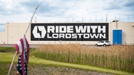 Lordstown Motors executives sold stock ahead of reporting results and before troubles came to light