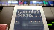 Goldman weighs raising base salaries under pressure from rivals: report