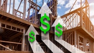 Elephant in the housing market is a win for builders