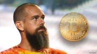 Dorsey would be developing Bitcoin if he didn't work for Twitter, Square