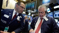 Stock futures trade cautiously ahead of jobs report