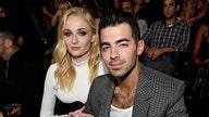 Joe Jonas and Sophie Turner list Los Angeles home for $16.75 million