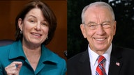 Klobuchar, Grassley seek to block Big Tech from promoting own products over competition