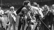 Lou Gehrig's 'Luckiest man' speech to be commemorated with NFT as part of MLB partnership with Candy Digital