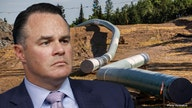 Line 3 pipeline attack by left slammed by oil, gas exec: Why would anyone shut it down?